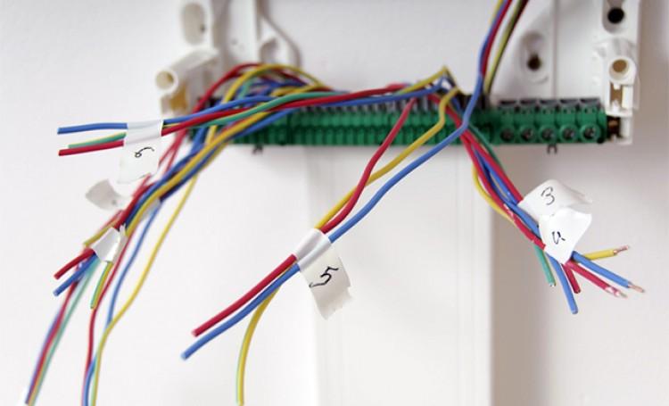 Etiquettes tableau electrique gratuit