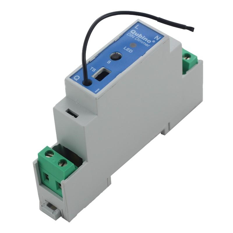 Module pour tableau electrique