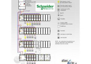 Logiciel conception tableau electrique mac