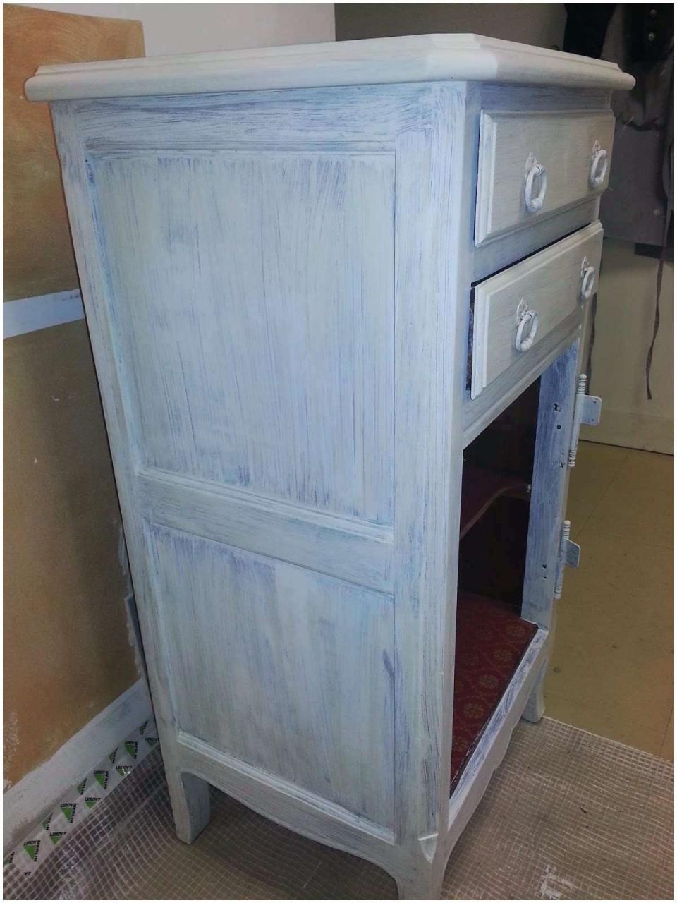 Peinture pour meuble sans poncer leroy merlin