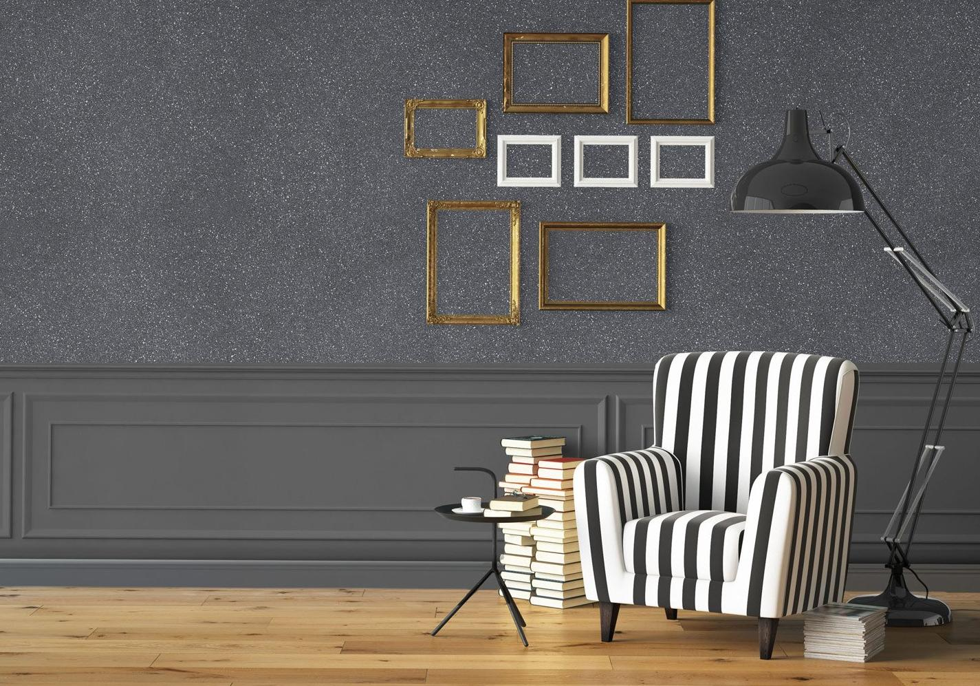 Peinture interieur blanc leroy merlin