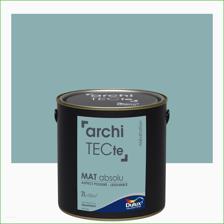 Peinture archi tech leroy merlin