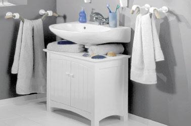 Protection peinture carrelage salle de bain