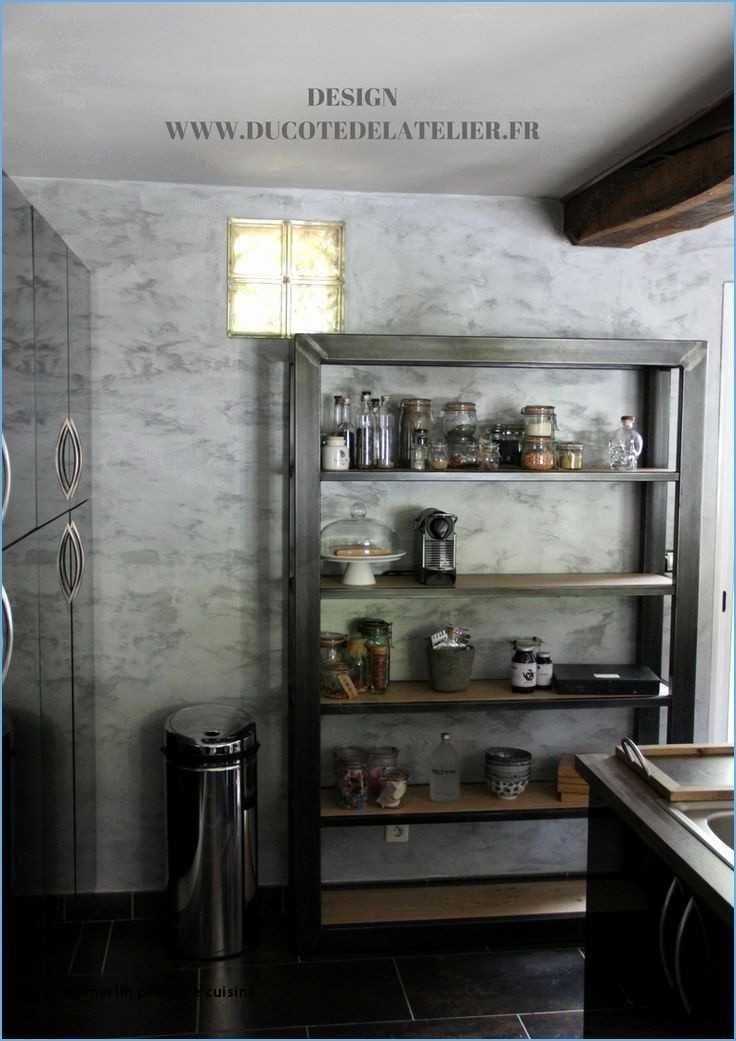 Peinture cuisine v33 leroy merlin
