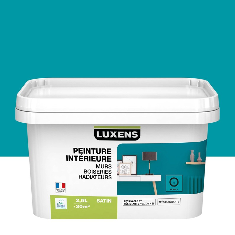 Produit anti silicone pour peinture leroy merlin