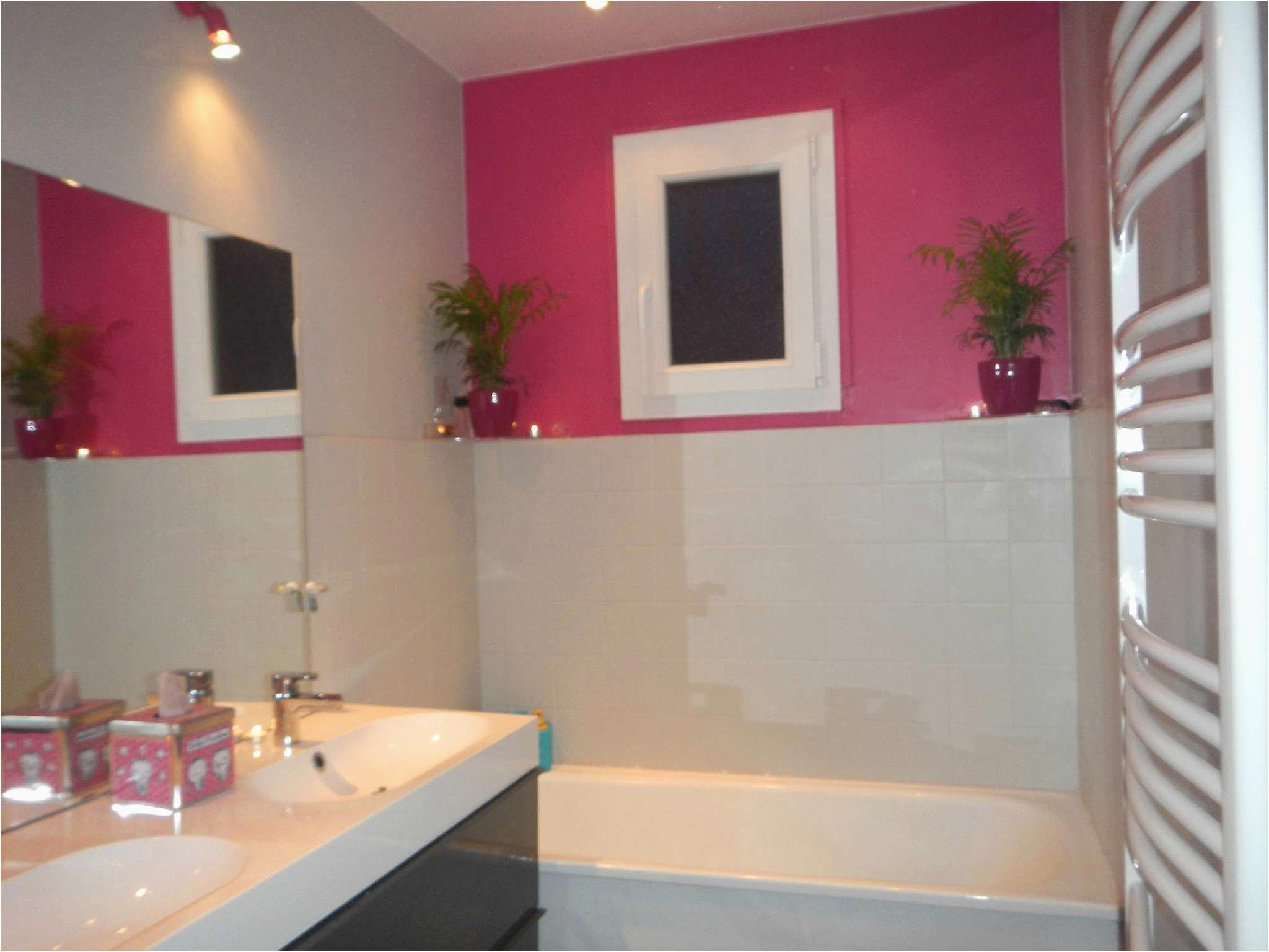 Peinture pour carreau salle de bain