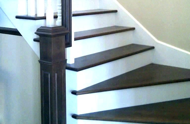 Peinture blanche pour escalier leroy merlin