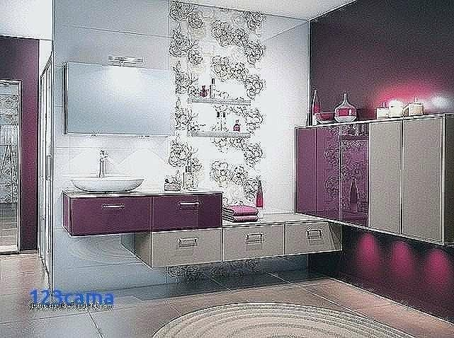 Peinture faience salle de bain avis
