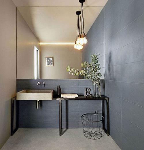 Peinture pour carreau de salle de bain