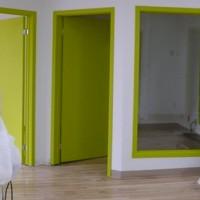 Devis peinture maison 100m2