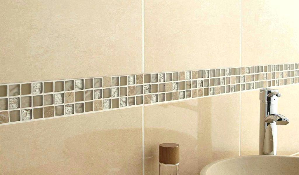 Castorama peinture pour carrelage salle de bain