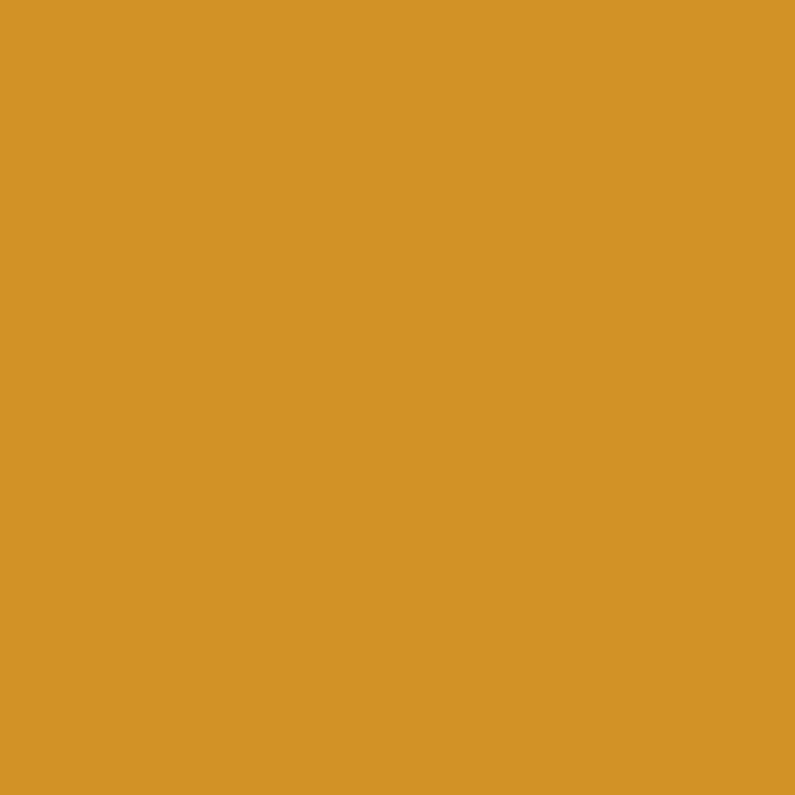 Peinture jaune ocre leroy merlin