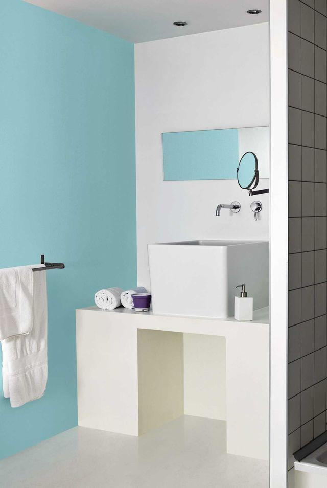 Peinture carrelage salle de bain zolpan